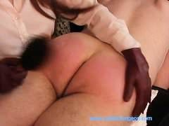 xxx milf norsk lesbe porno